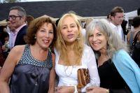 Palmer Gaget, Layne Lieberman, Bonnie Fuchs