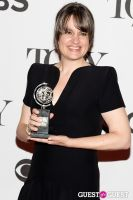 Tony Awards 2013 #88