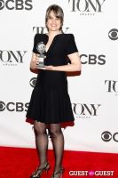 Tony Awards 2013 #89