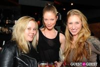 Ivana Helsinki Fashion Show AfterParty #84