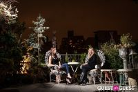 WANTFUL Celebrating the Art of Giving w/ guest hosts Cool Hunting & The Supper Club #214