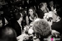 WANTFUL Celebrating the Art of Giving w/ guest hosts Cool Hunting & The Supper Club #201