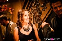 WANTFUL Celebrating the Art of Giving w/ guest hosts Cool Hunting & The Supper Club #76
