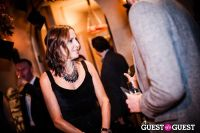 WANTFUL Celebrating the Art of Giving w/ guest hosts Cool Hunting & The Supper Club #71