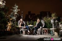 WANTFUL Celebrating the Art of Giving w/ guest hosts Cool Hunting & The Supper Club #215