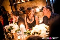 WANTFUL Celebrating the Art of Giving w/ guest hosts Cool Hunting & The Supper Club #136