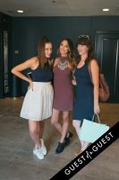 DNA Renewal Skincare Endless Summer Beauty Brunch at Ace Hotel DTLA #100