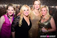Millionaire Matchmaker With Robin Kassner Viewing Party #8