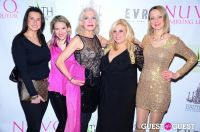 Millionaire Matchmaker With Robin Kassner Viewing Party #192