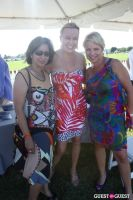 Bridgehampton Polo 2012 #15