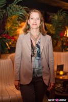 The MEDIUM Group Presents - Cocktails and Curators: An evening Honoring Paola Antonelli #90