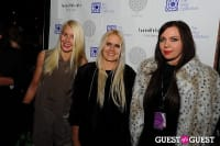 Ivana Helsinki Fashion Show AfterParty #35