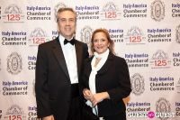 Italy America CC 125th Anniversary Gala #119