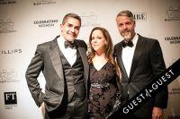 Brazil Foundation XII Gala Benefit Dinner NY 2014 #57