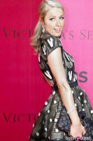2010 Victoria's Secret Fashion Show Pink Carpet Arrivals #42