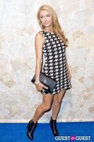 Alice and Olivia Presentation #30