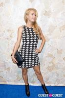 Alice and Olivia Presentation #31