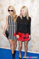 Alice and Olivia Presentation #20