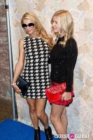 Alice and Olivia Presentation #21