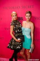 2010 Victoria's Secret Fashion Show Pink Carpet Arrivals #38