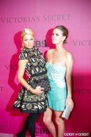 2010 Victoria's Secret Fashion Show Pink Carpet Arrivals #36