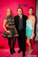 2010 Victoria's Secret Fashion Show Pink Carpet Arrivals #34