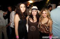 ATTICA Hamptons Party at RDV #57