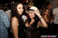 ATTICA Hamptons Party at RDV #22