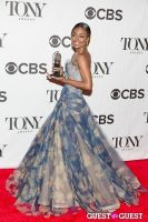 Tony Awards 2013 #49