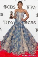 Tony Awards 2013 #48