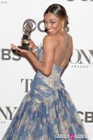 Tony Awards 2013 #46
