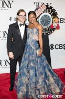Tony Awards 2013 #188