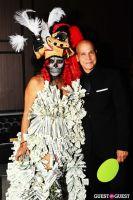 Patricia Field Aristo Halloween Party! #2