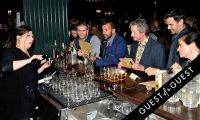 Barenjager's 5th Annual Bartender Competition #75