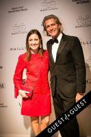 Brazil Foundation XII Gala Benefit Dinner NY 2014 #3
