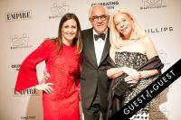 Brazil Foundation XII Gala Benefit Dinner NY 2014 #13