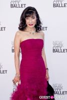 New York City Ballet's Fall Gala #146