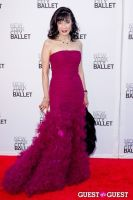 New York City Ballet's Fall Gala #147