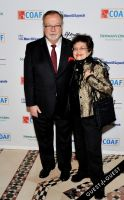 Children of Armenia Fund 11th Annual Holiday Gala #157