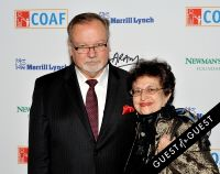Children of Armenia Fund 11th Annual Holiday Gala #158