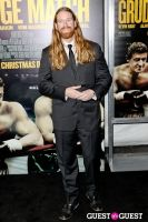 Grudge Match World Premiere #32
