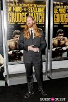 Grudge Match World Premiere #33