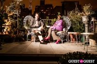 WANTFUL Celebrating the Art of Giving w/ guest hosts Cool Hunting & The Supper Club #208