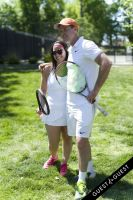 Silicon Alley Tennis Invitational #2