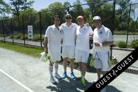 Silicon Alley Tennis Invitational #7