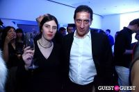New Museum Next Generation Party #164