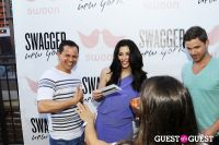 Swoon x Swagger Present 'Bachelor & Girl of Summer' Party #237
