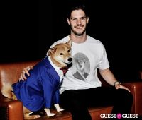 Menswear Dog's Capsule Collection launch party #2