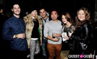 Menswear Dog's Capsule Collection launch party #11