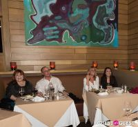A Night With Laura Bryna At Herb Alpert's Vibrato Grill Jazz #24